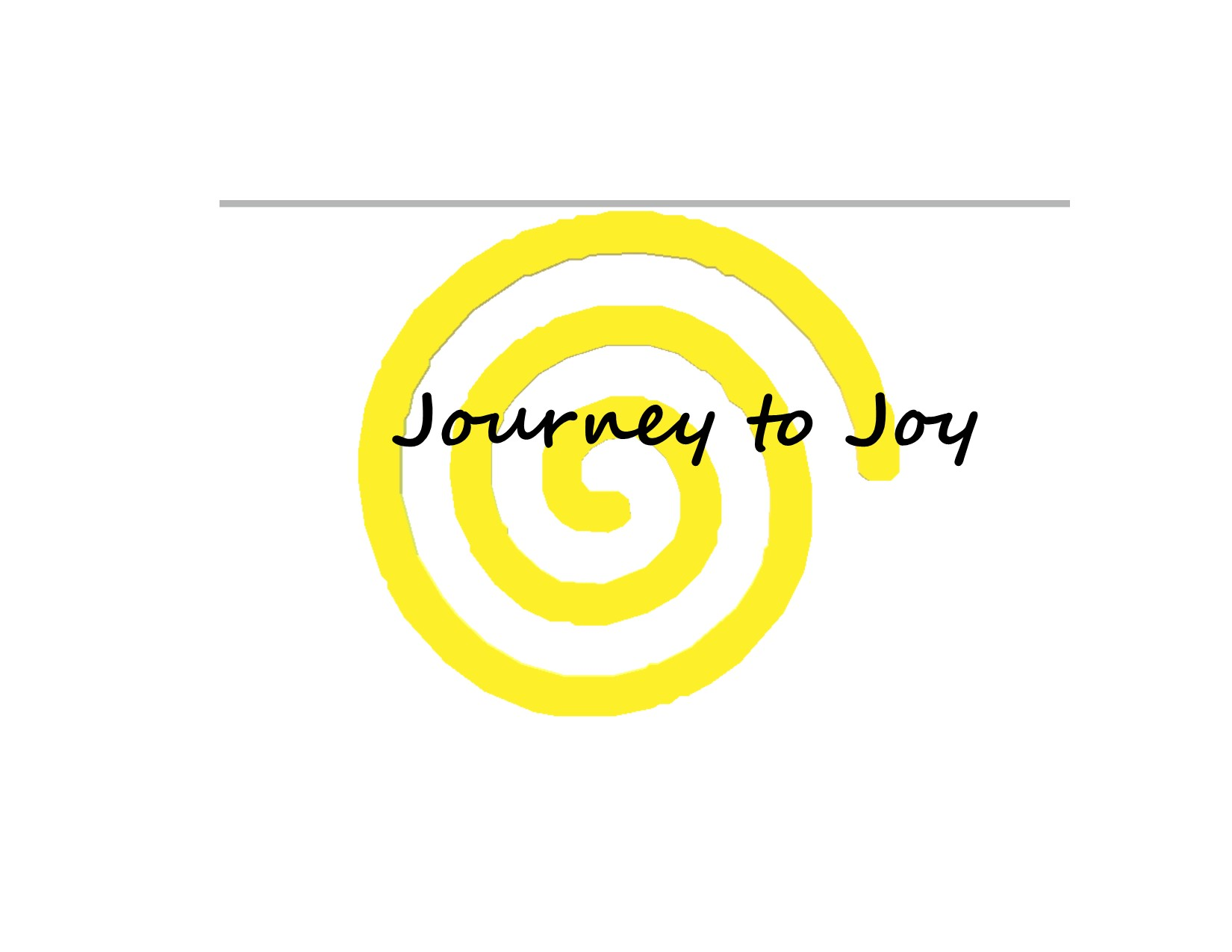 1_Journey to Joy logo