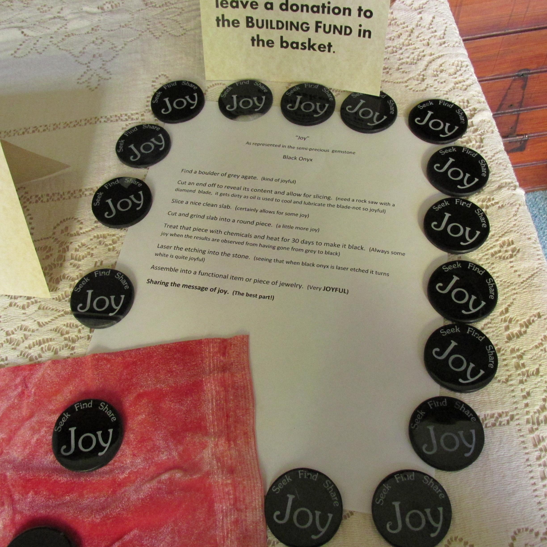 J2J Joy Stones Cox 2