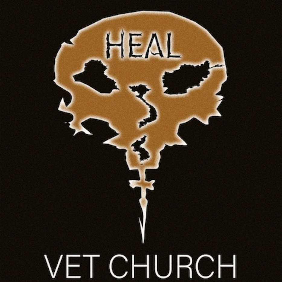 vet church_with_gold_